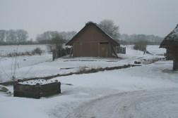 Haithabu 21-12-2009