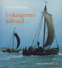 I vikingernes kølvand