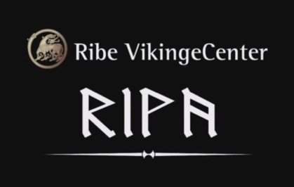 "Die Dokumentarfilmserie ""RIPA"