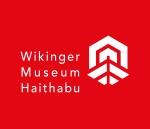 Link zu der Internetseite von dem Wikinger Museum Haithabu