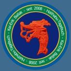 Logo: Haithabu-Tagebuch seit 2008